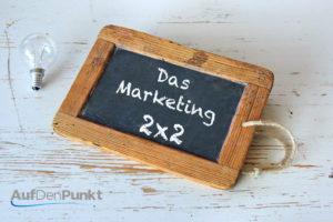 Das-Marketing-2x2_smalljpg