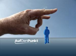 ADP_Neue_Kunden