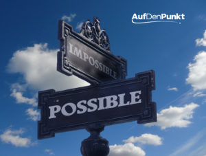 ADP_Possible