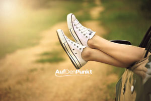 ADP_Fuesse