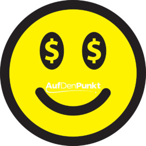 adp_smiley